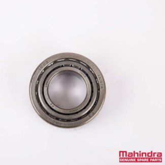 Bearing Front Wheel Outer