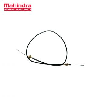 Accelerator Cable for Thar