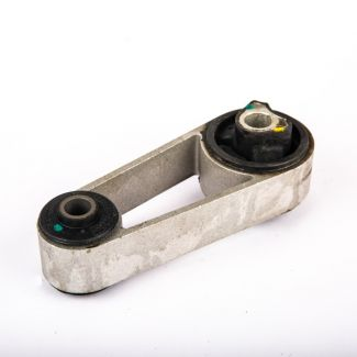 Roll Restrictor for Jeeto