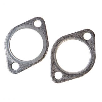 Exhaust Manifold Gasket (Pack of 10)
