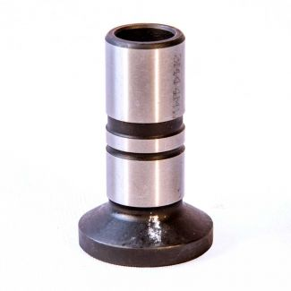 Tappet S/F 6 Cyl Genset (Pack of 4)