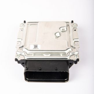 Engine Control Unit for Jeeto, Maxximo, Supro