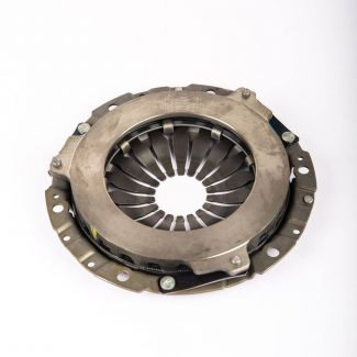 Clutch Cover Assembly for Jeeto, Maxximo, Supro