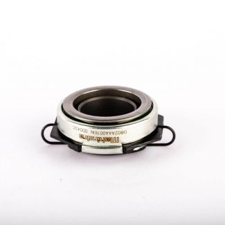 Bearing Clutch Release for Jeeto, Maxximo, Supro