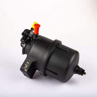 Fuel Filter Assembly for Jeeto, Supro