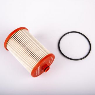 Fuel Filter Element for Maxximo