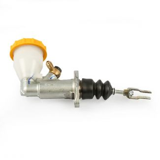 Clutch Master Cylinder Assembly for Bolero