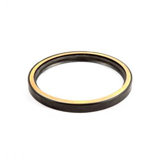 Outer Seal (Pack of 2)