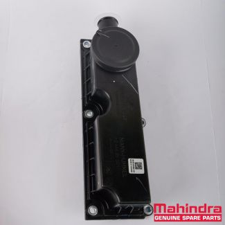 Assembly Oil Mist Seperator for Quanto, Scorpio, TUV300, XUV500, Xylo