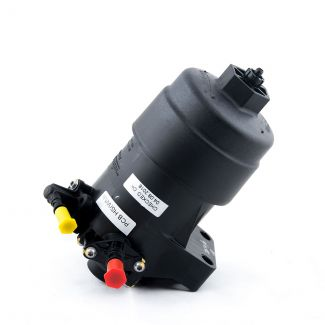 Fuel Filter Assembly for Scorpio