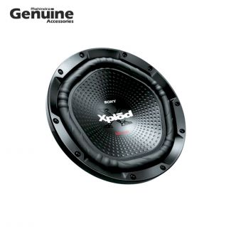 """Sony (XS-NW12002)  Car 12"""" Subwoofer (RMS 420 W)"""