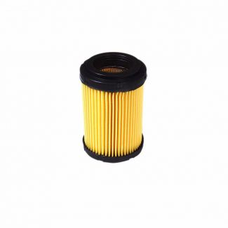 Paper Filter Assembly, Air Filter for Gusto
