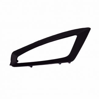 Bezel Front LH for Gusto