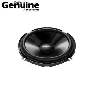 """Pioneer 6"""" Component 380W (TS-C601IN) Speakers"""